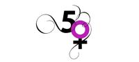 50plus1