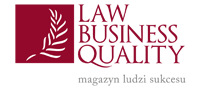 law-business-quality