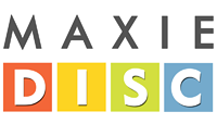 MaxieDISC