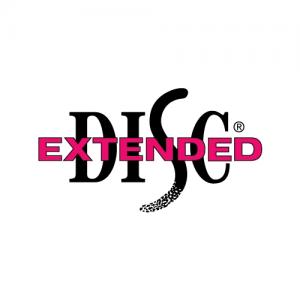 Extended DISC – raport Twojego potencjału i talentu