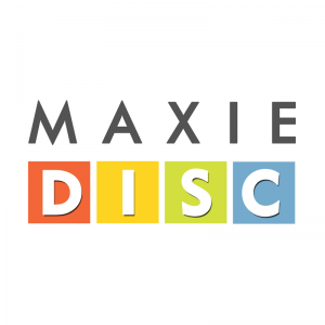 Raport indywidualny MaxieDisc i sesja objaśniająco-rozwojowa