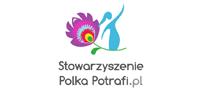 stowarzyszenie-polka-potrafi